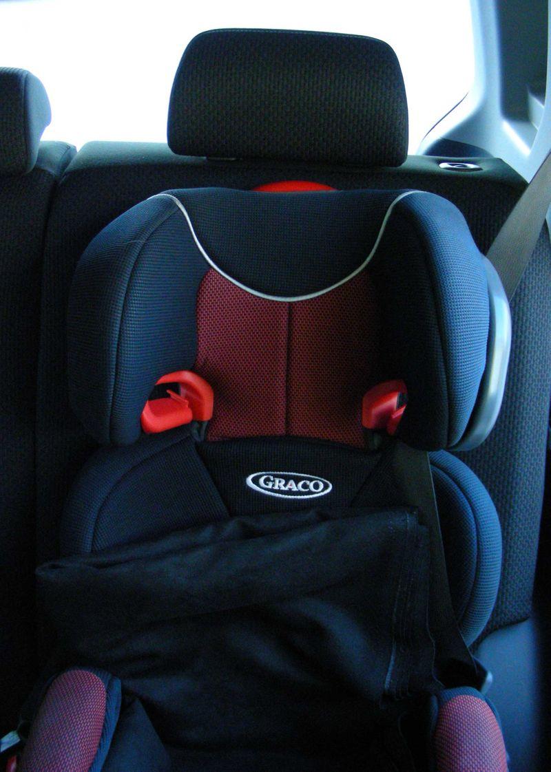Gigi's-car-seat