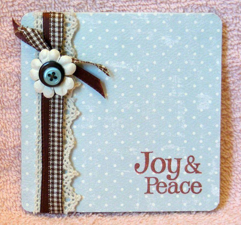 Joy-&-Peace