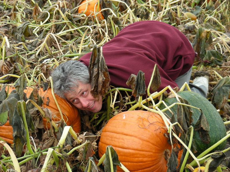 Bill-with-Pumpkin