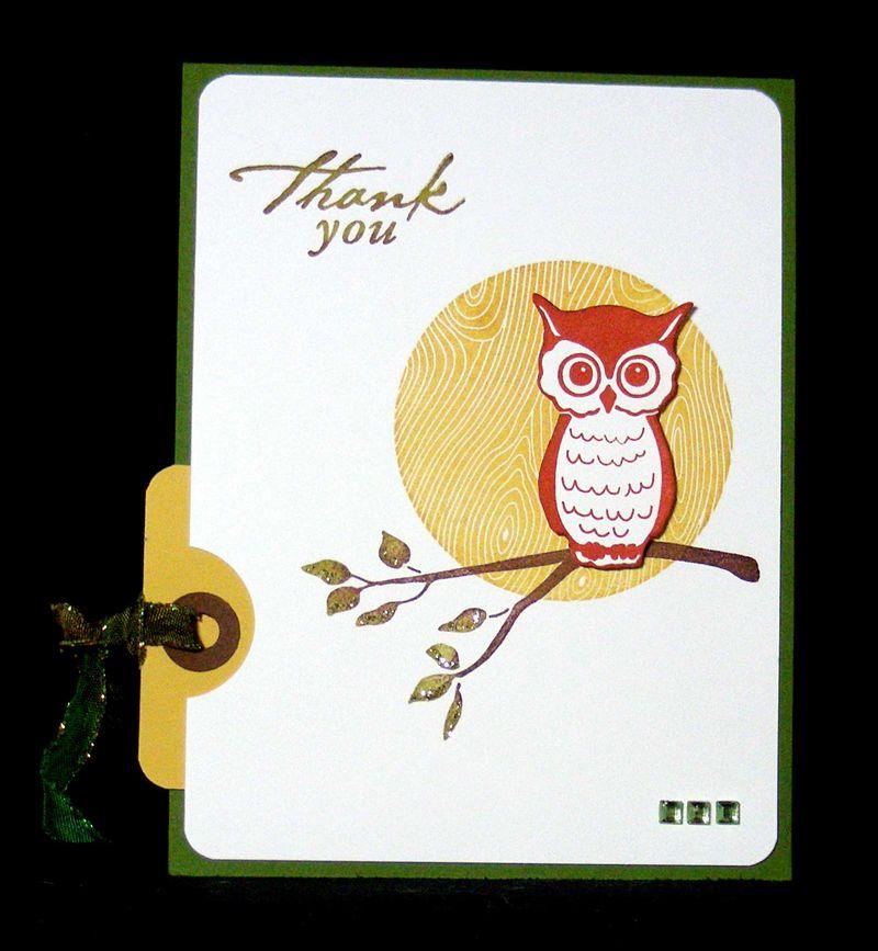Thank-You-owl