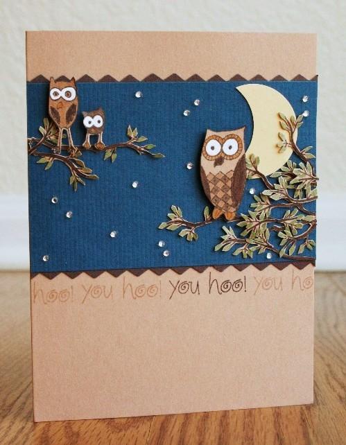 Owl-full