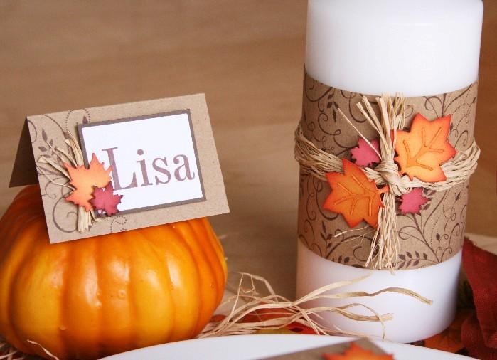 49,LisaCarroll,candleplacecard,Nov'08