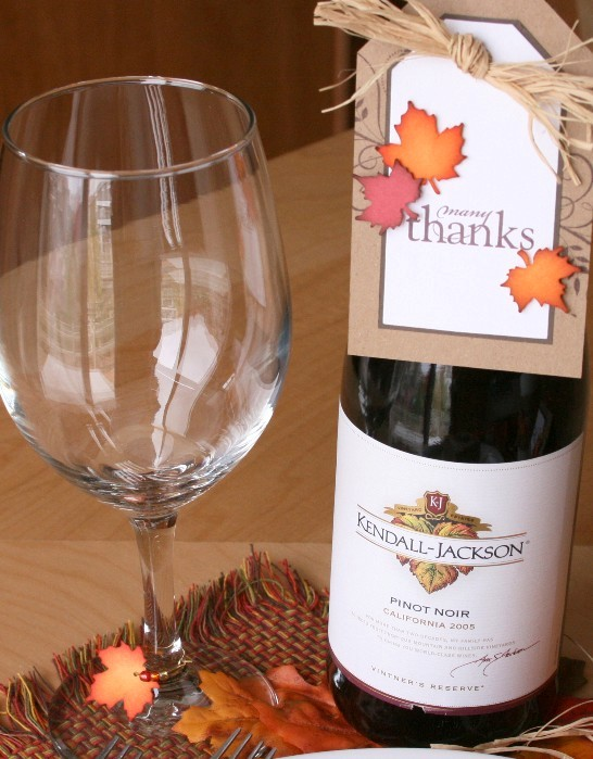 49,LisaCarroll,wineglasstag,Nov'08