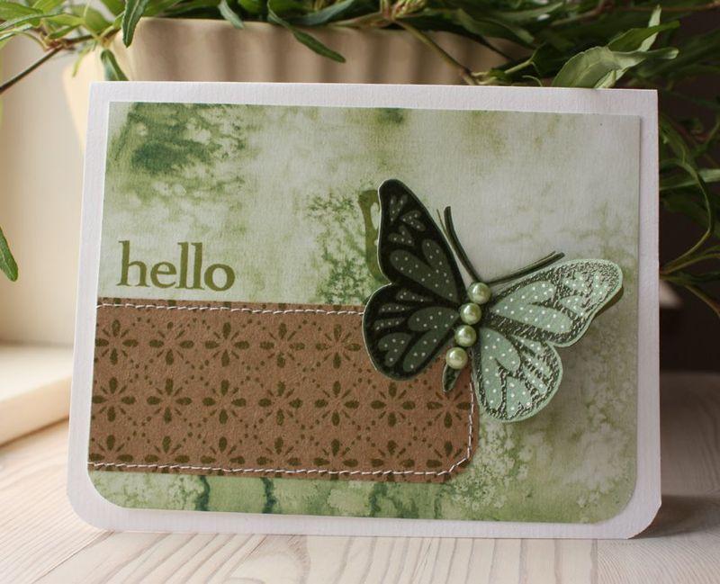 Hellobutterfly_green