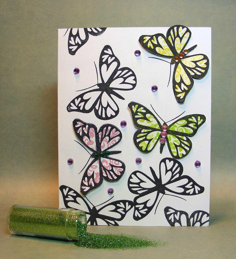 Hannah's-Card