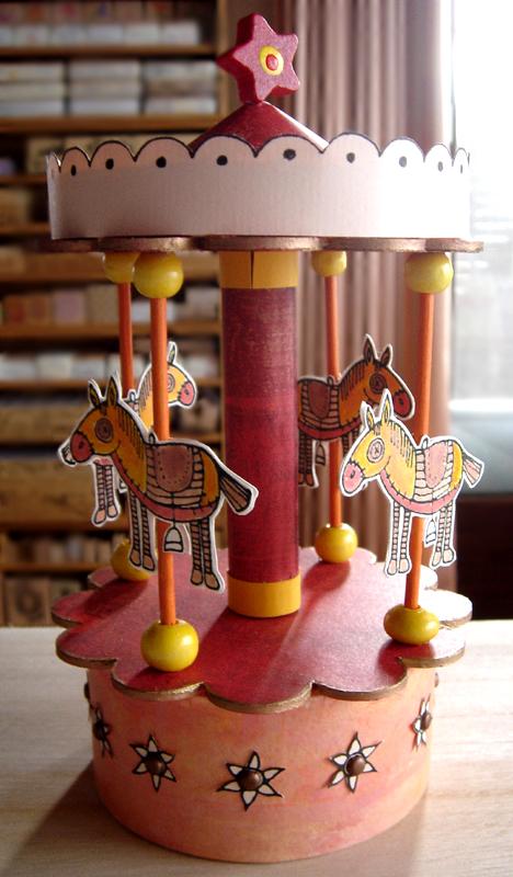 1-1875-merry-go-round-