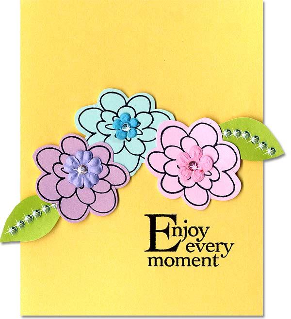 Card_3304_large