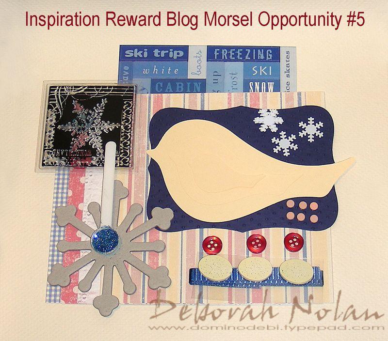 Blog-Morsel-#5
