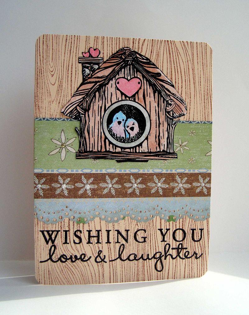 Judy-M's-card