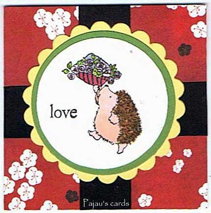 Paula's-Card-2