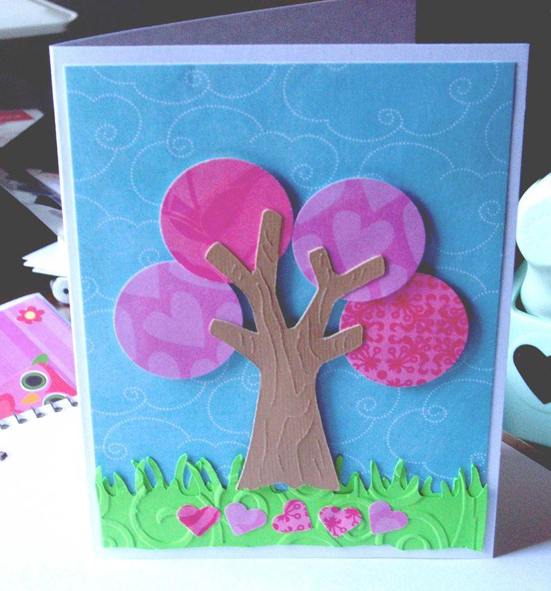 Brenda's-Card