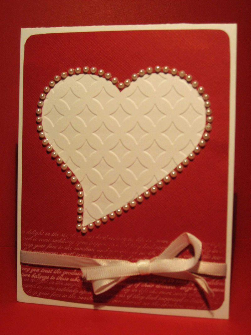 Lee-Anne's-card