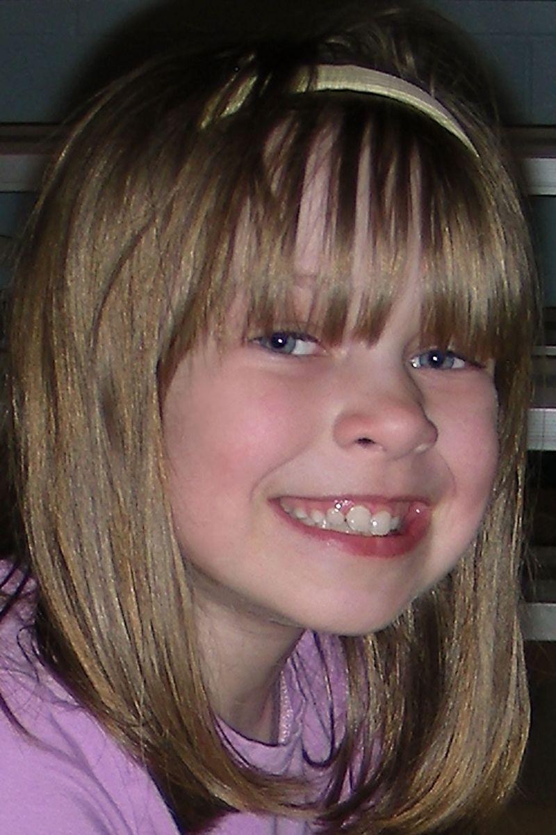 Gigi-close-up