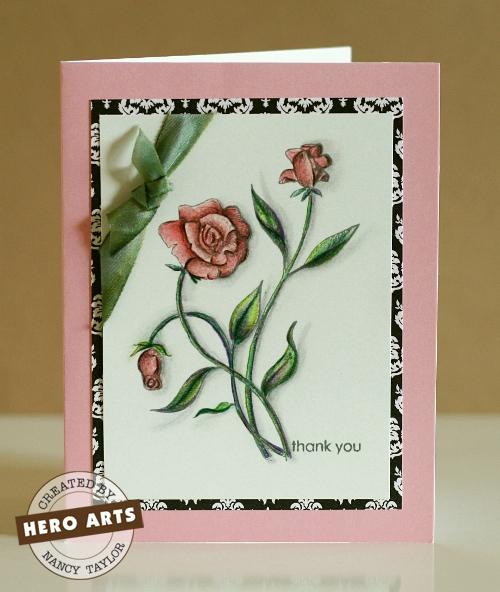 Card_4348