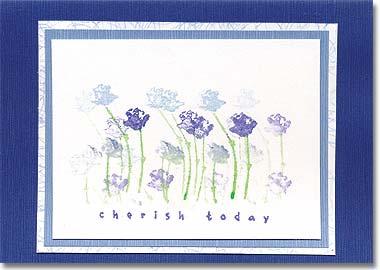 Card_689_large