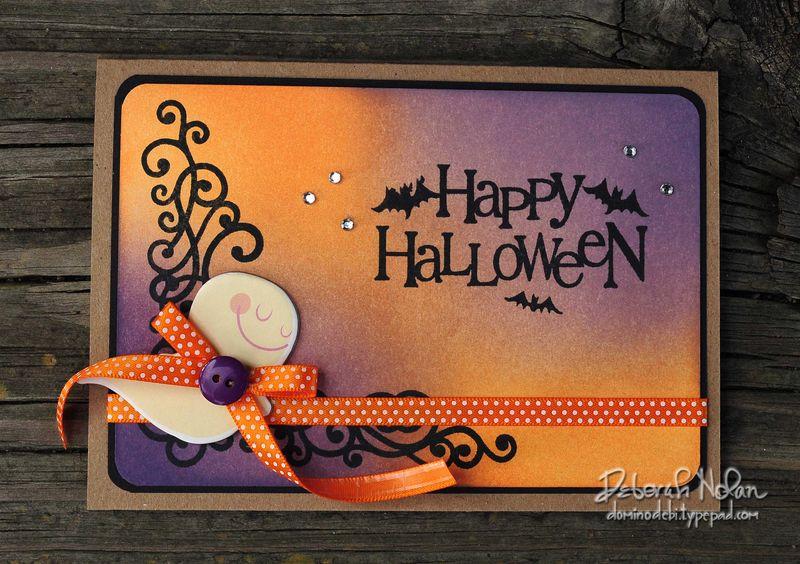 08-08-10-Happy-Halloween
