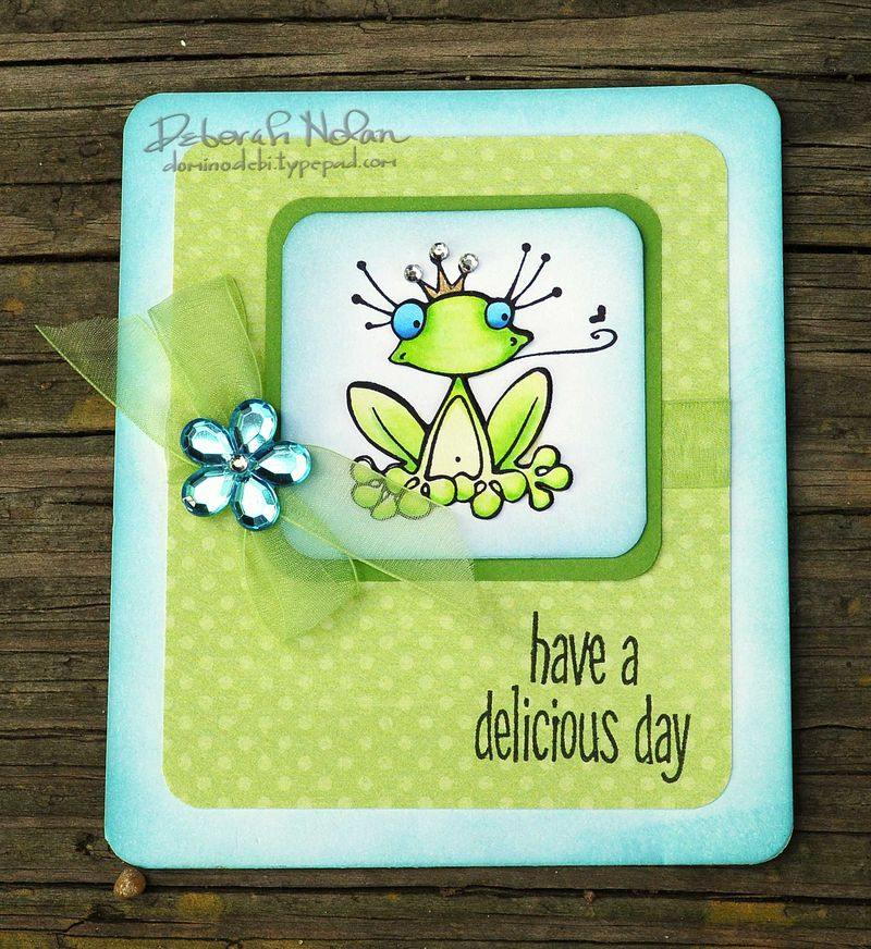 06-2010-Have-a-delicious-day