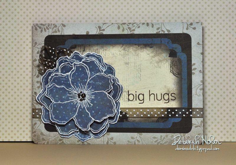 06-29-10-Big-Hugs