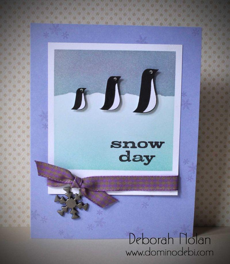 09-11-10-Snow-Day