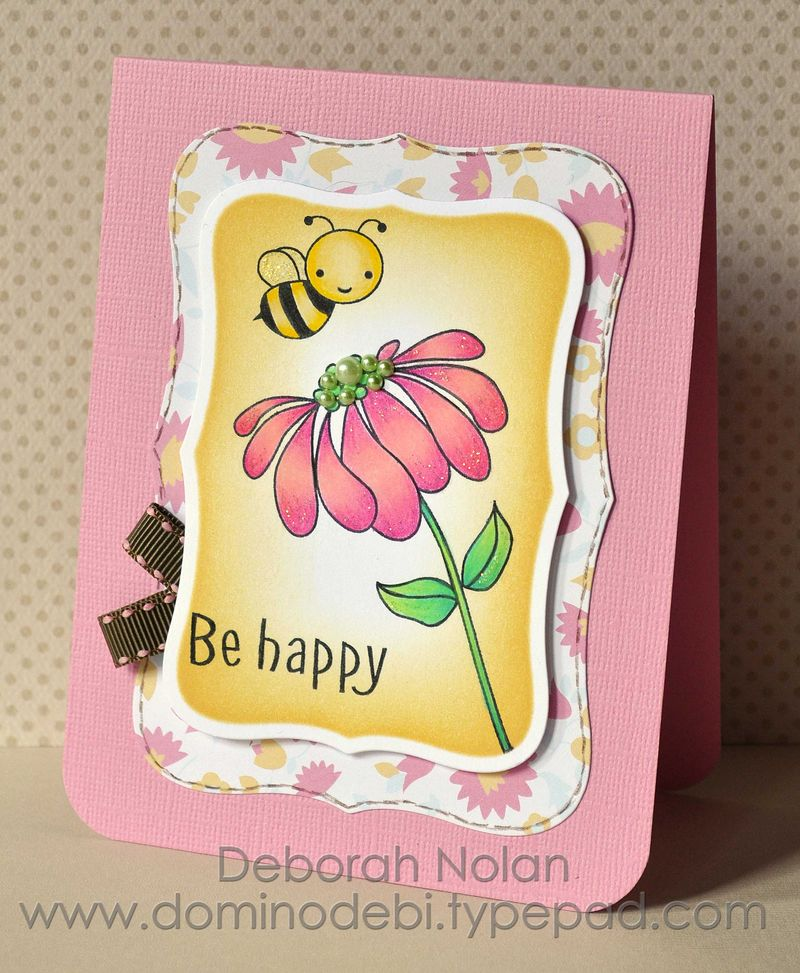 09-27-10-Be-Happy