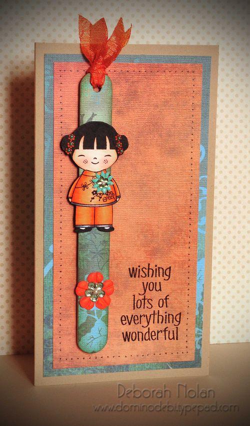 09-30-10-Wishing-You-Lots-of