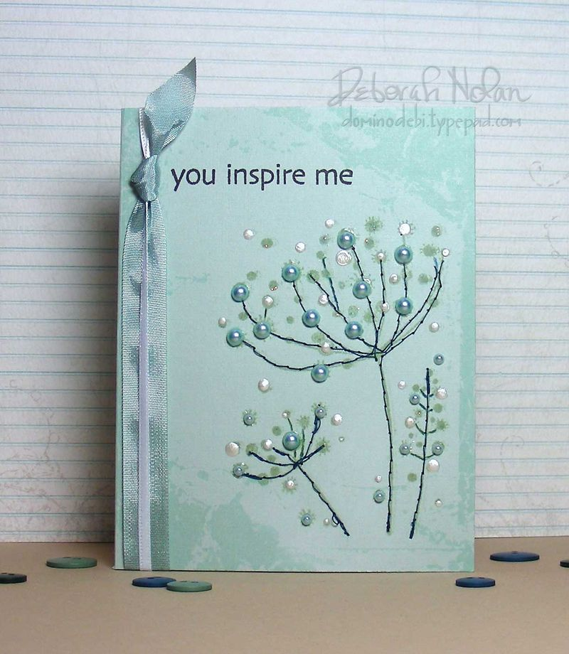 You-inspire-Me