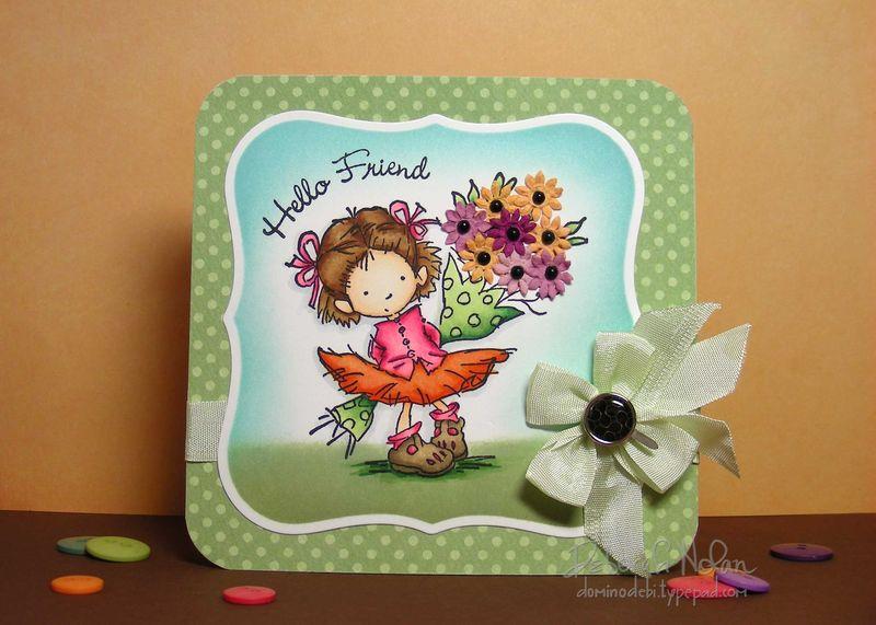 Hello,-Friend-04-25-10