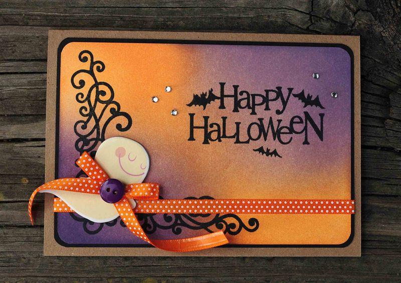 SMALL-08-08-10-Happy-Halloween