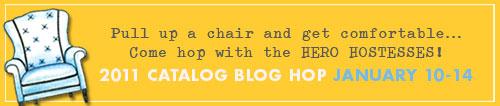 Bloghop_500