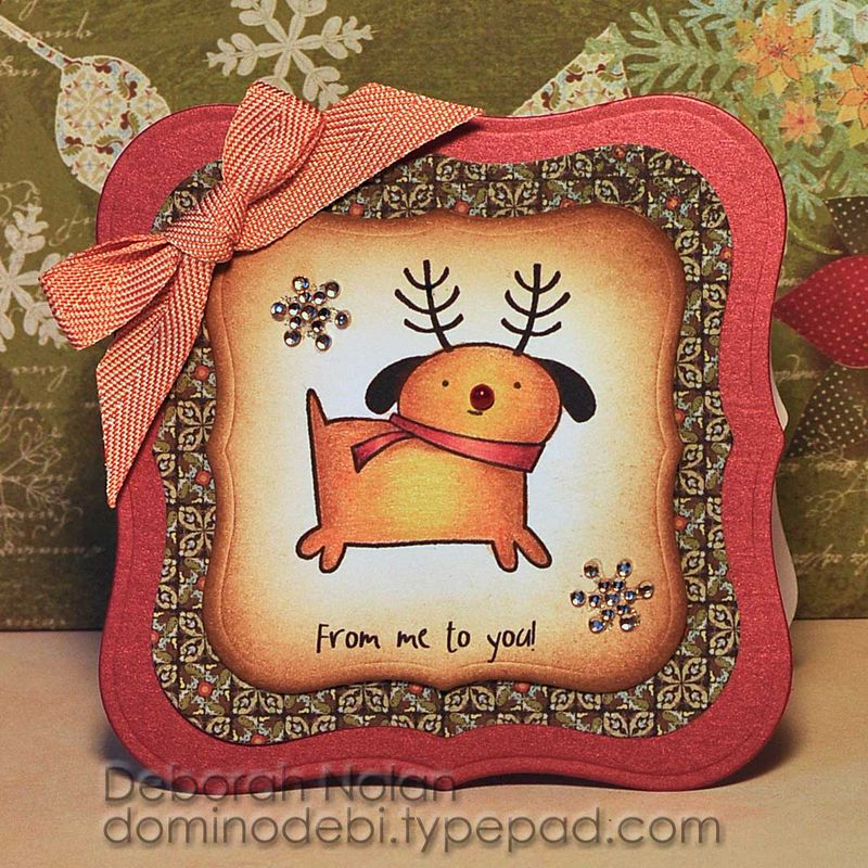 11-04-10-Reindeer-Dog
