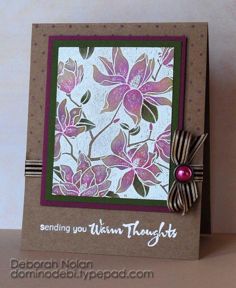 010111-HA-Large-Blossom
