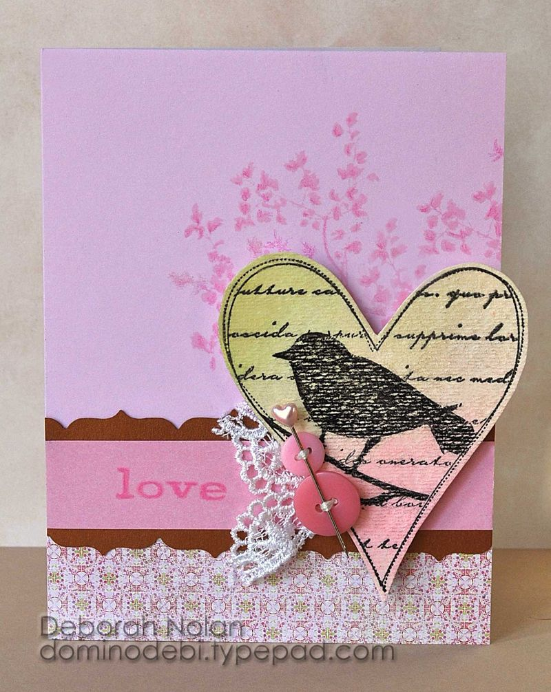 010511-MB-Heart-Bird-Keepsake