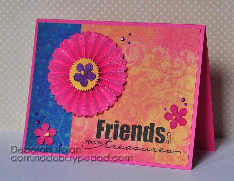 03-20-11-Friends-R-Treasures