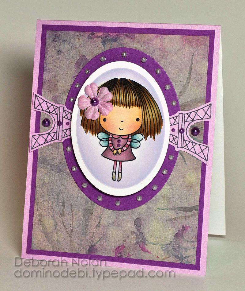 04-22-11---PB-Flower-Girl