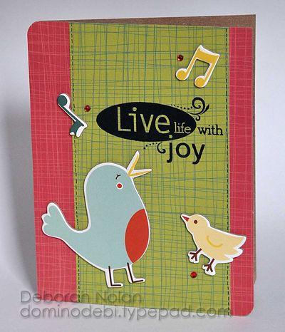 05-15-11-HA---Life-Life-with-Joy