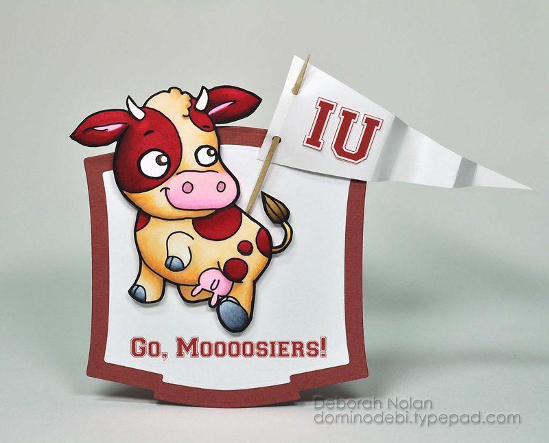 071411-SOG-Go-Moosiers