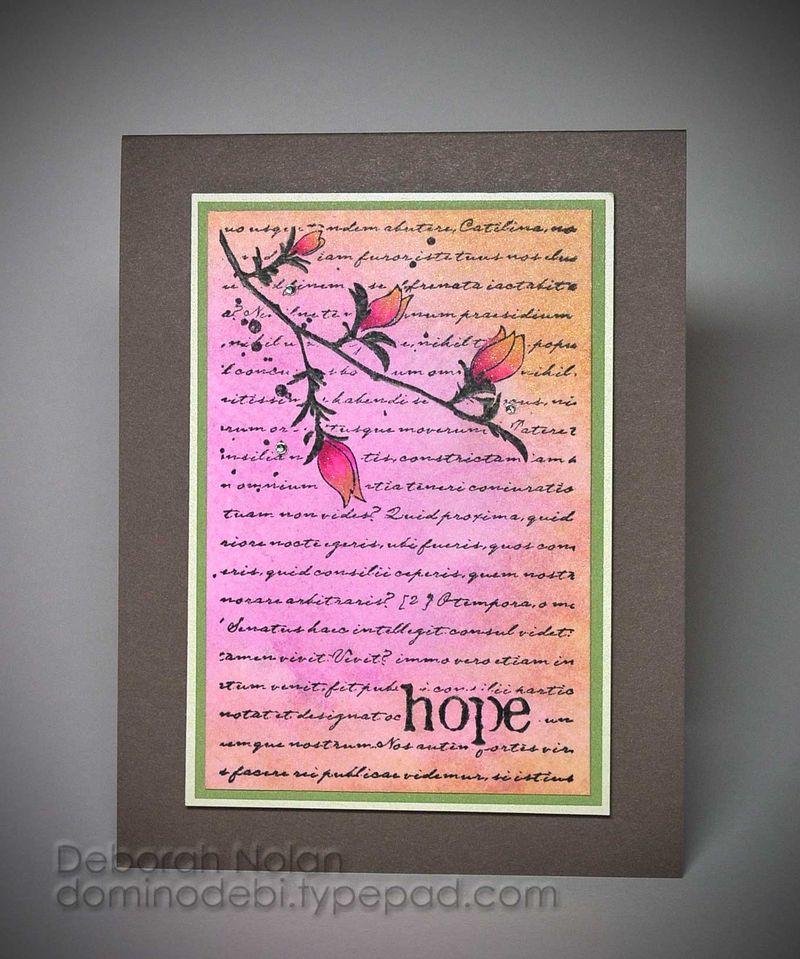 04-23-11---MB---Hope