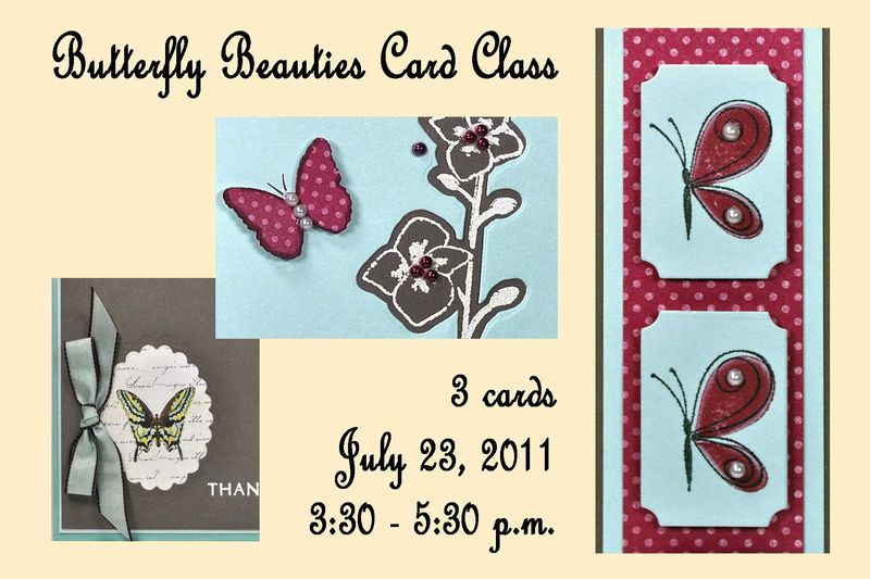 Butterfly-Beauties-Card-Class