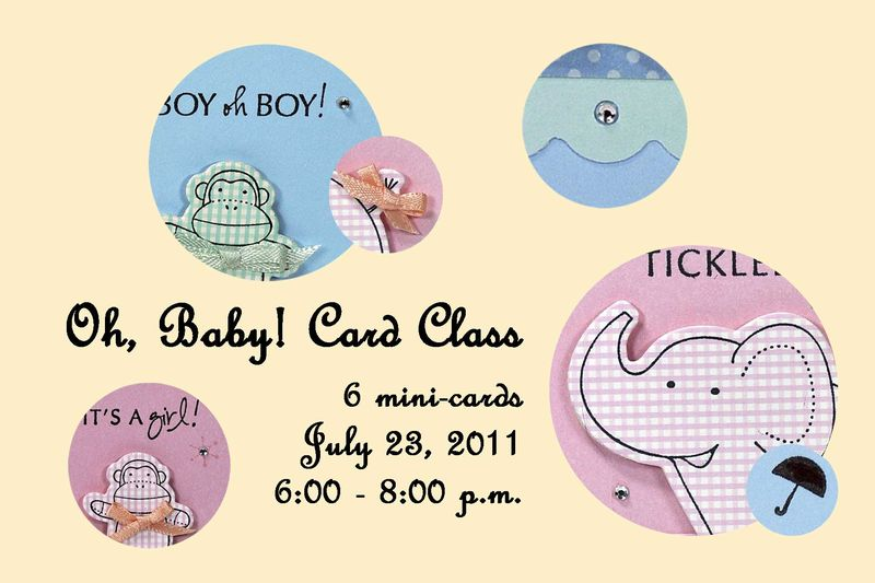 Baby-Cards-Advert