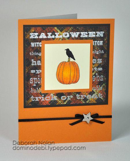 08-13-11-MB-Vintage-Hween-Raven