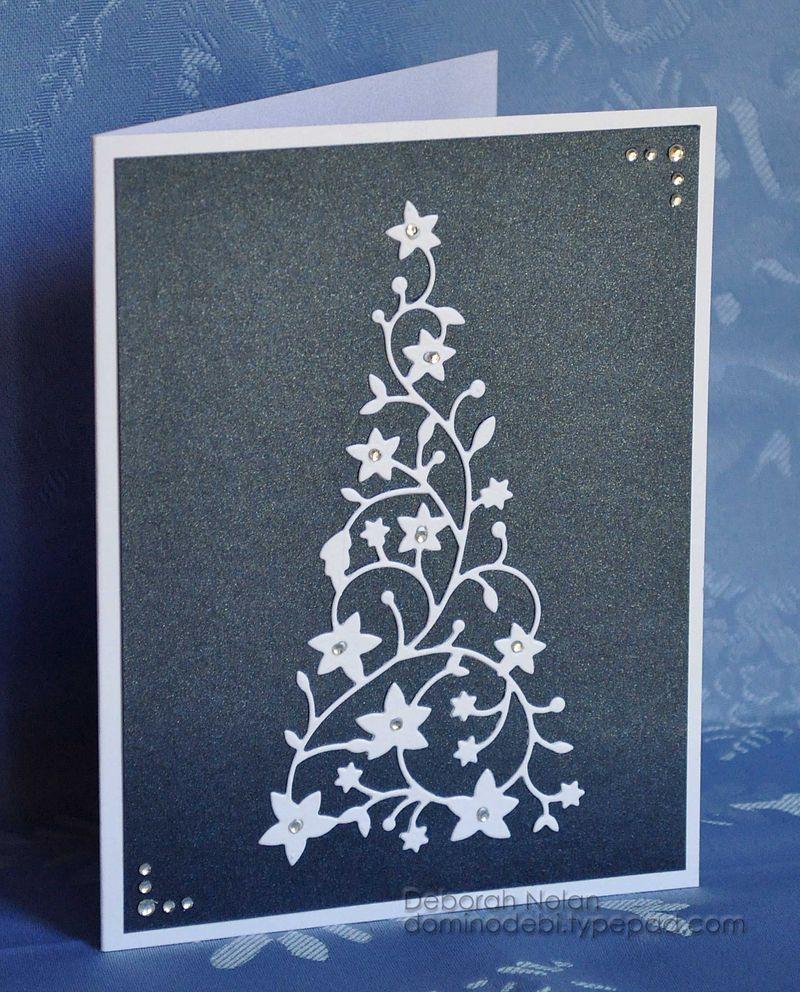 12-08-11-MB---FLowering-Xmas-tree