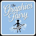 Graphics-Fairy-Buttonblacksmall