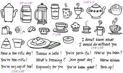 Coffee___Tea_Set_-_web