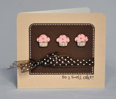 03-08-12-POD-Do-I-smell-Cake