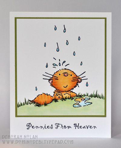 04-26-12-LOV-Pennies-from-Heaven