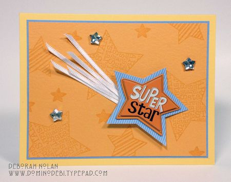 12-05-24-HA-Super-Star