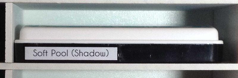 Ink-Pad