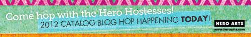 Hosthop500b