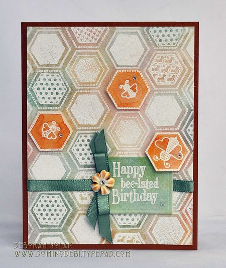 03-20-12-TCM-Happy-Bee