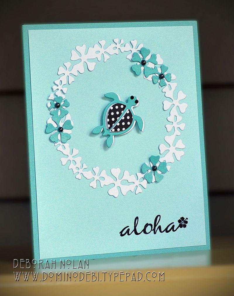 06-03-12-MB-Aloha